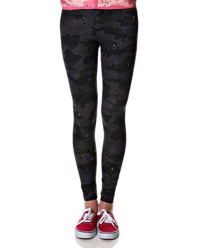 Adidas Originals Adidas Originals legging