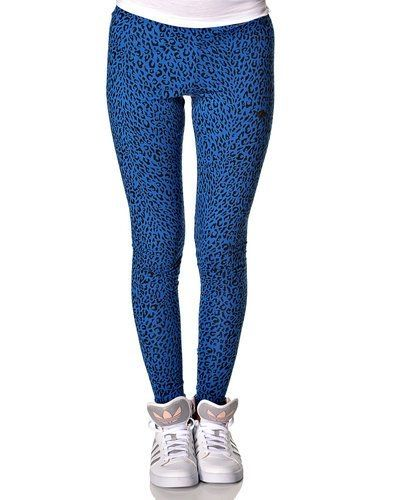 Adidas Originals Adidas Originals leggings