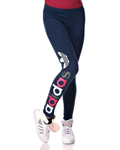 Adidas Originals Adidas Originals leggings