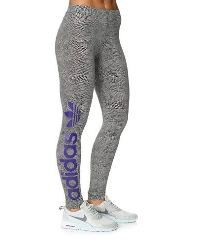 Leggings adidas Originals leggings från Adidas Originals
