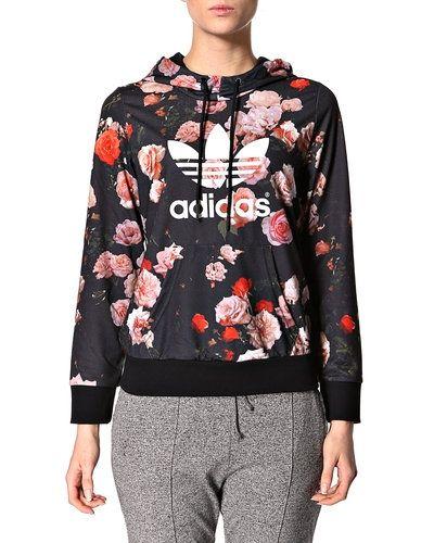 Adidas Originals Adidas Originals Logo AO HO tröja