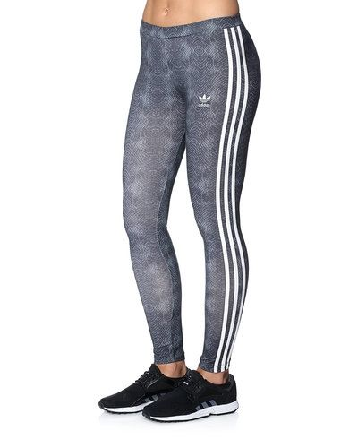 Adidas Originals adidas Originals 'New' leggings