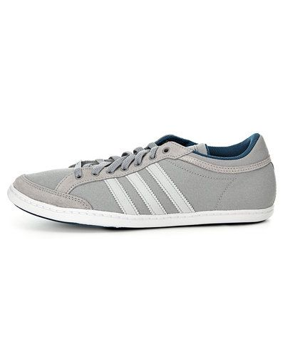Adidas Originals Plimcana Low sneakers Adidas Originals sneakers till herr.