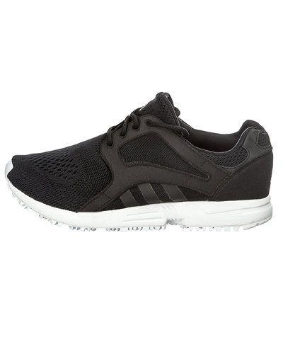 Adidas Originals adidas Originals Racer Lite EM sneakers
