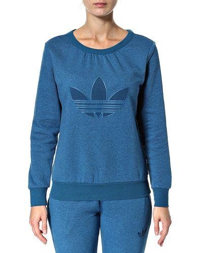 Adidas Originals adidas Originals 'S Fle' tröja