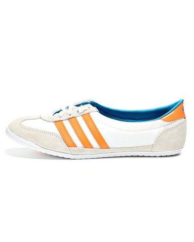 adidas Originals S72 Ballerina W