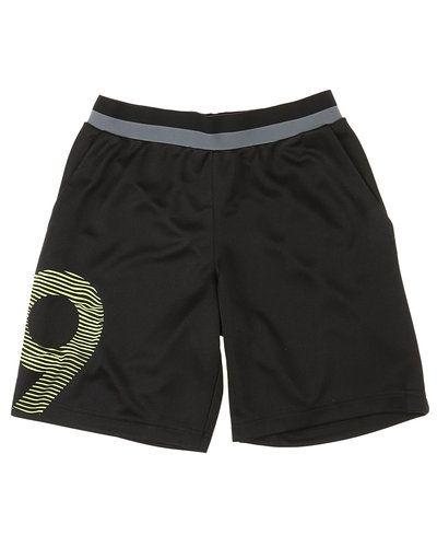 Adidas Originals adidas Originals shorts