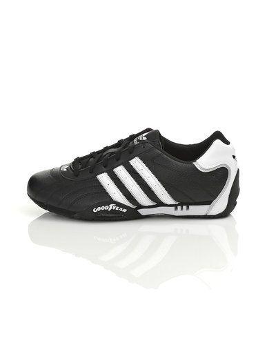 timeless design 4fc9b c17c0 Adidas Originals - Adidas Originals Adi Racer sneakers