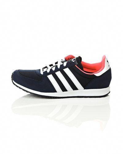 Adidas Originals Adidas Originals sneakers