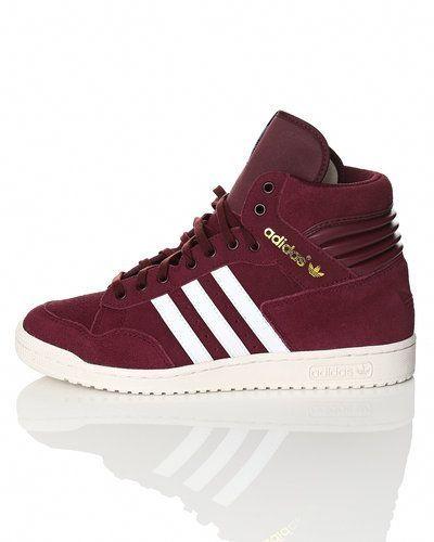 Adidas Originals sneakers Adidas Originals sneakers till herr.