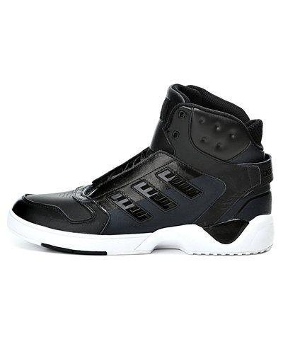 Höga Sneakers till Dam