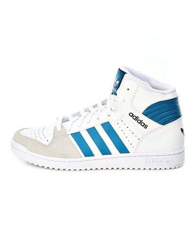 Höga sneakers från Adidas Originals till herr.