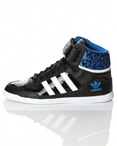 Adidas Originals Adidas Originals sneakers hi