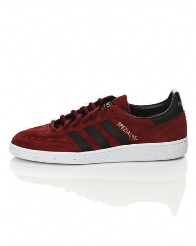 Sneakers från Adidas Originals till herr.