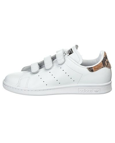 stan smith kardborre