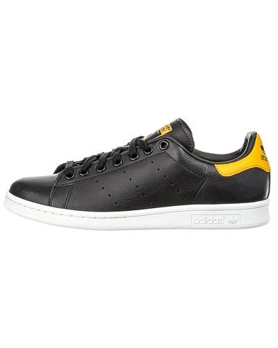 adidas Originals Seeley Sneakers