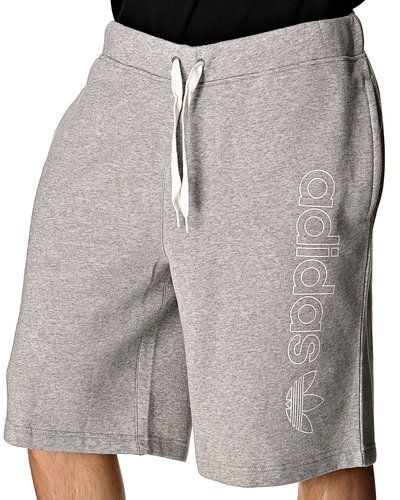 4717d450 Adidas Originals sweat shorts Adidas Originals shorts till herr.