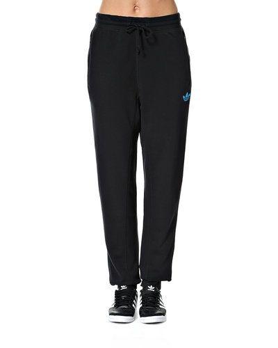 Byxa adidas Originals sweatbuks från Adidas Originals