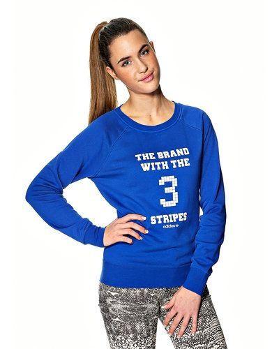 Adidas Originals Adidas Originals T-shirt