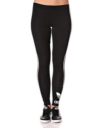 Adidas Originals adidas Originals Trefoil leggings