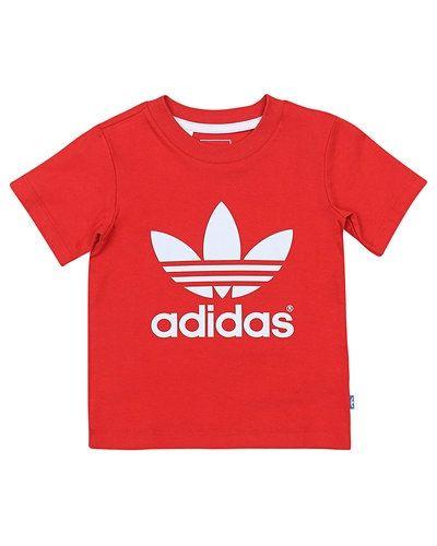 adidas tröja barn