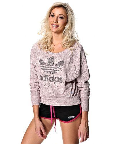 Adidas Originals Adidas Originals tröja