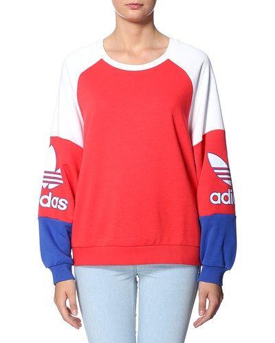 Sweatshirts adidas Originals tröja från Adidas Originals