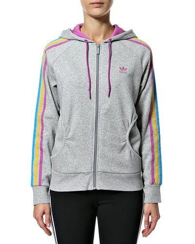 Adidas Originals adidas Originals sweatshirt