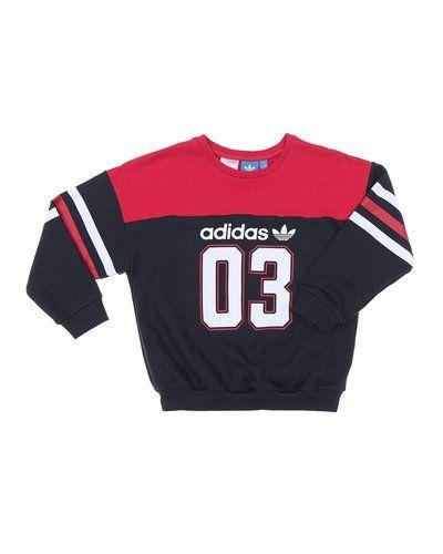 Adidas Originals sweatshirts till kille.