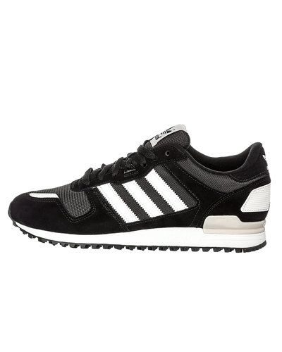 adidas Originals 'ZX 700' sneakers Adidas Originals sneakers till herr.