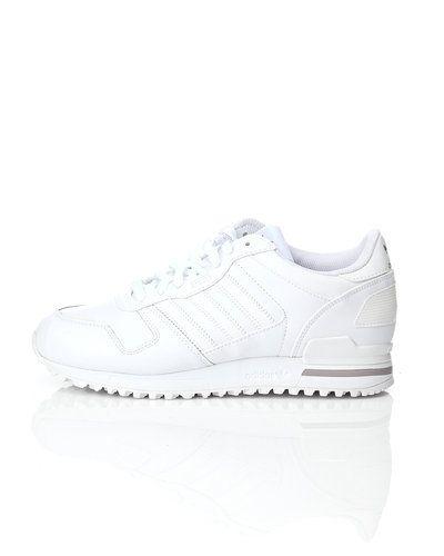 adidas vita sneakers dam