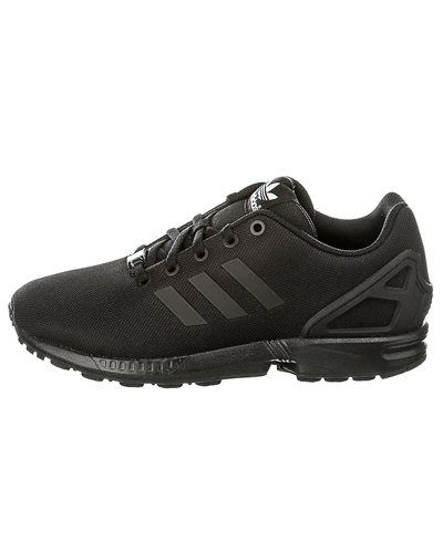 adidas Originals ZX Flux K sneakers Adidas Originals sneakers till dam.