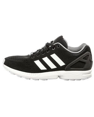 adidas Originals 'ZX Flux' sneakers Adidas Originals sneakers till herr.