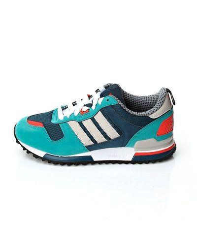 Adidas Originals Adidas Orignals sneakers