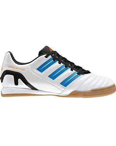 Adidas P Absolado IN J V23538 000 PRRUWH/PRSHB - Adidas - Fasta Dobbar