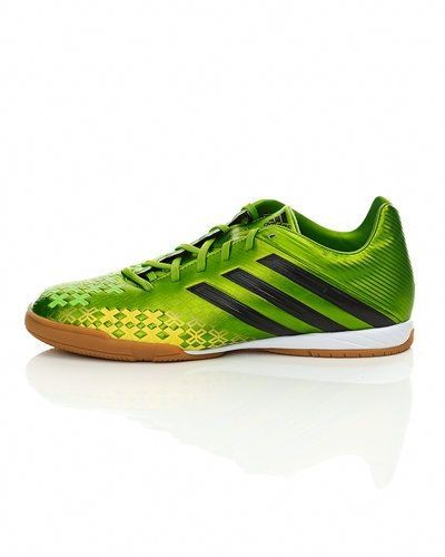 Adidas P Absolado LZ inomhus fotboll från Adidas, Inomhusskor