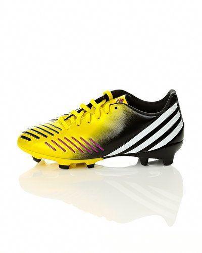 Adidas P Absolado LZ TRX FG fotbollsskor, JR - Adidas - Fotbollsskor Övriga