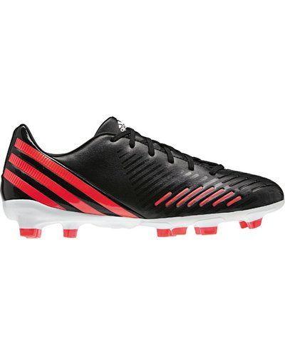 adidas P Absolado LZ TRX FG G64904 000 BLACK1/POP/ - Adidas - Fasta Dobbar