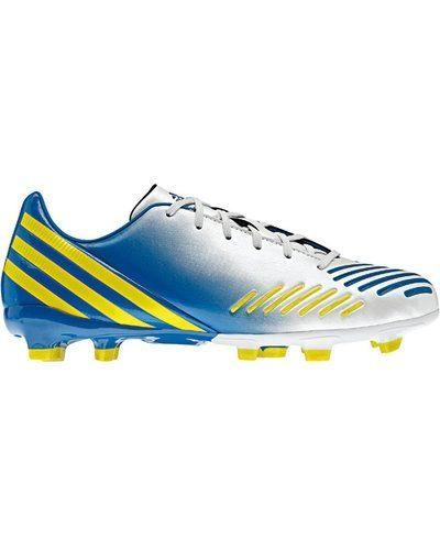 adidas P Absolado LZ TRX FG G64906 000 RUNWHT/VIVY - Adidas - Fasta Dobbar