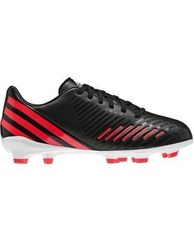 adidas P Absolado LZ TRX FG J G64908 000 BLACK1/PO - Adidas - Fotbollsskor Övriga