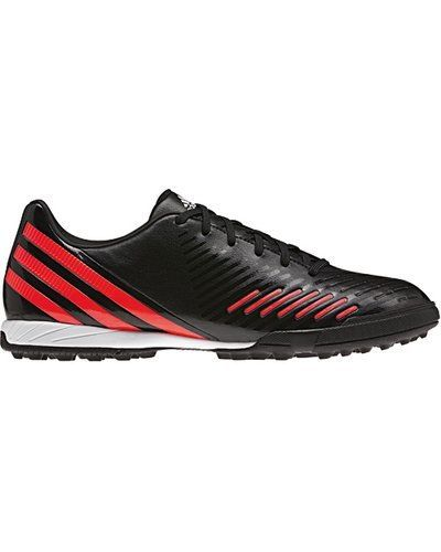 adidas P Absolado LZ TRX TF G64917 000 BLACK1/POP/ - Adidas - Grusskor