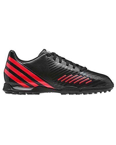 adidas P Absolado LZ TRX TF J G64923 000 BLACK1/PO - Adidas - Fotbollsskor Övriga