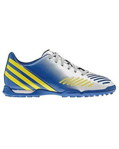adidas P Absolado LZ TRX TF J G64925 000 RUNWHT/VI - Adidas - Fotbollsskor Övriga