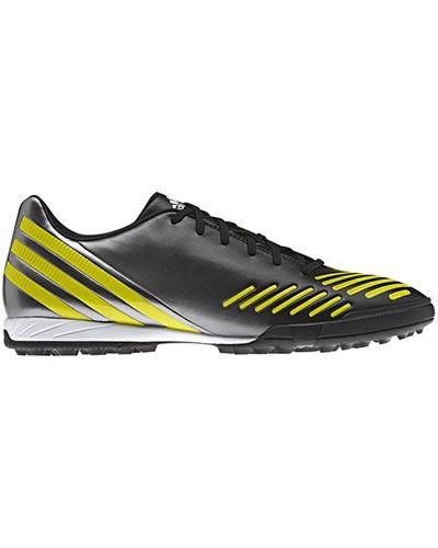 Adidas P Absolado LZ TRX TF V22092 000 BLACK1/LABL från Adidas, Grusskor