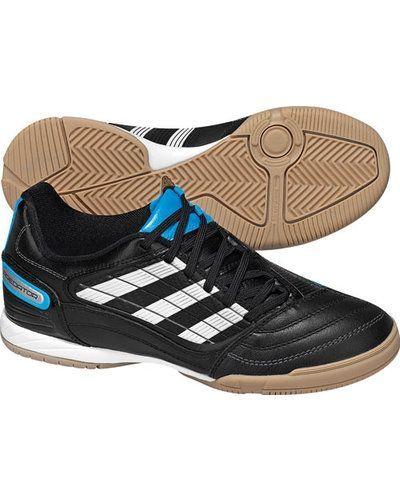 Adidas P Absolado_X IN J G13582 000 BLACK1/PRRUW - Adidas - Fotbollsskor Övriga