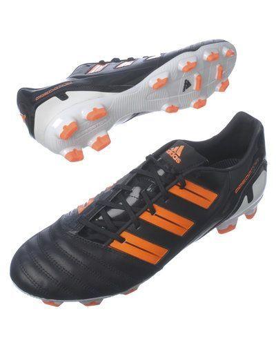 Adidas P Absolino TRX FG fotbollsskor - Adidas - Fasta Dobbar