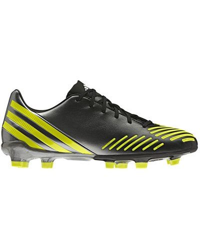 Adidas P Absolion LZ TRX FG fotbollsskor - Adidas - Fasta Dobbar