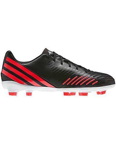 adidas P Absolion LZ TRX FG G64929 000 BLACK1/POP/ - Adidas - Fasta Dobbar