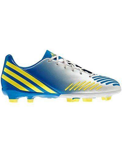 adidas P Absolion LZ TRX FG G64931 000 RUNWHT/VIVY - Adidas - Fasta Dobbar