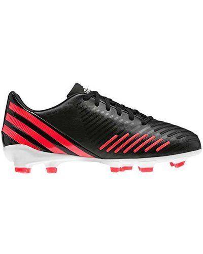adidas P Absolion LZ TRX FG J G64935 000 BLACK1/PO - Adidas - Fasta Dobbar